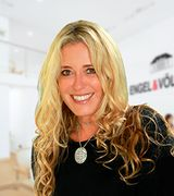 Elena Iturriaga, Agent in Key Biscayne, FL