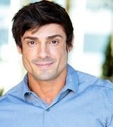Profile picture for Levi Wohl
