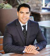 Leo Gonzalez, Real Estate Pro in Bonita, CA