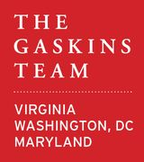 Will Gaskins, Real Estate Agent in Falls Church, VA