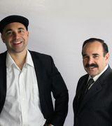 Alan & Benjamin Barbic, Agent in Los Gatos, CA
