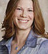 Carrie Bronn…, Real Estate Pro in Burns Harbor, IN