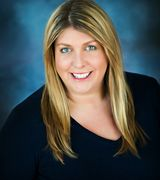 Stephanie Scheu, Real Estate Agent in Middletown, OH