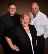 The Straight Team, Agent in Largo, FL