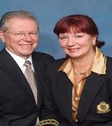 Jeanne  &  R…, Real Estate Pro in Morgan Hill, CA
