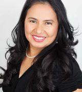 Dora Monson, Agent in Round Rock, TX