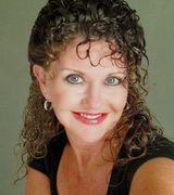 Profile picture for Toni Carrico