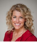 Elizabeth Smith, Real Estate Agent in Newburyport, MA