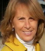Kim Esposito, Real Estate Pro in Malvern, PA