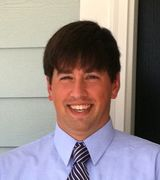 Del Shaffer, Real Estate Agent in Mount Pleasant, SC