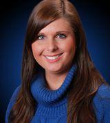 Nicole Raffe…, Real Estate Pro in Greensboro, NC