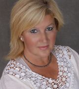 kelly hudson, Real Estate Pro in West Chester, PA