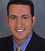 Peter Gabayan, Real Estate Agent in Beverly Hills, CA