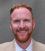 Greg Bates, Real Estate Pro in Lighthouse Point, FL