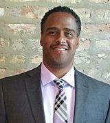 Mark Killion, Real Estate Agent in Chicago, IL