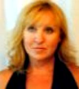 Laurie Roberge, Agent in Scarborough, ME