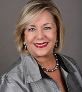 Lena Sussman, Real Estate Agent in Boynton Beach, FL