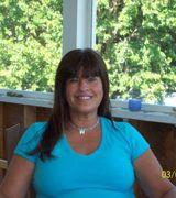 Debra Hensley, Real Estate Pro in Mechanicsville, VA