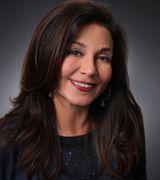 Rayne Palmer, Real Estate Agent in Berkeley, CA