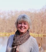 Melissa Roop, Agent in Downingtown, PA