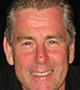 Rick Moulton, Agent in Coventry, RI