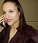 Julia Woon-S…, Real Estate Pro in Flushing, NY