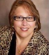Pamela  Pete…, Real Estate Pro in Lisle, IL