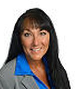 Sharon Scala, Real Estate Pro in Hasbrouck Heights, NJ