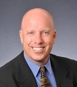 Ken Tracy, Real Estate Pro in Naperville, IL