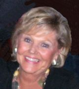Pat Householder, Agent in Wadsworth, OH