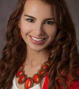 Cindy Mendoza, Real Estate Pro in Austin, TX