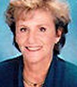 Suzanne Jonath, Agent in Palo Alto, CA