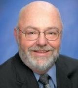 Larry Ostrom, Agent in Portland, OR
