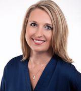 Darci Lambert, Real Estate Pro in Mandeville, LA