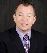 Frank Altamuro, Real Estate Agent in Philadelphia, PA