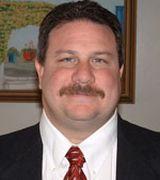 Phil Tirabas…, Real Estate Pro in Baltimore, MD