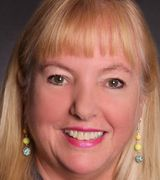 Sally Kircho…, Real Estate Pro in Salisbury, MD