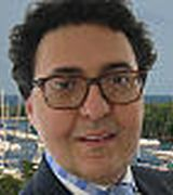 Santiago Vil…, Real Estate Pro in Key Biscayne, FL