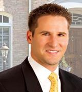 Jonathan Zielinski, Agent in Rochester, NY