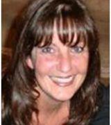 Jackie Celaya, Real Estate Pro in San Marcos, CA