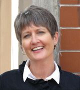 Mary Hutchis…, Real Estate Pro in Prairie Village, KS