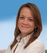 Virginia Kazlouskas (Gregory), Real Estate Agent in Hudson, NH