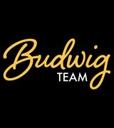 Budwig Team, Real Estate Agent in Scottsdale, AZ