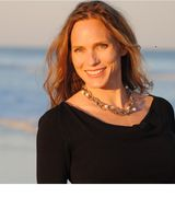 Lisa Fleming, Real Estate Pro in Hilton Head Island, SC