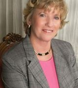 Linda Gregory, Agent in Blue Ridge, GA