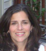 Susan Schefler, Agent in East Meadow, NY