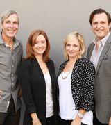 Alyssa & Ans…, Real Estate Pro in Los Angeles, CA