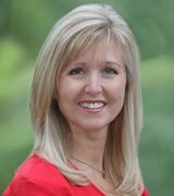 Carol Brown, Real Estate Agent in Tulsa, OK