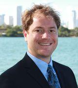 Alex V-Smejda, Real Estate Pro in Miami, FL