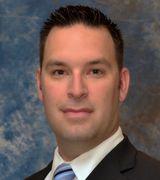 Josh Rice, Real Estate Pro in Prescott, AZ